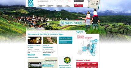 CRT Alsace e-card sonore été