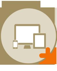 création sites internet Lyon