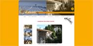 gite-provence-maillane