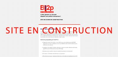 ELI2P sécurité incendie