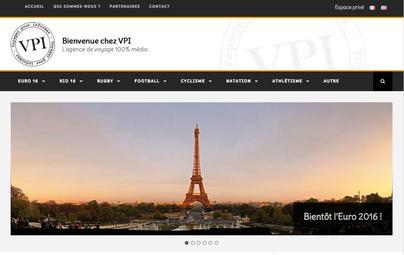 Création site internet Villefranche sur Saône